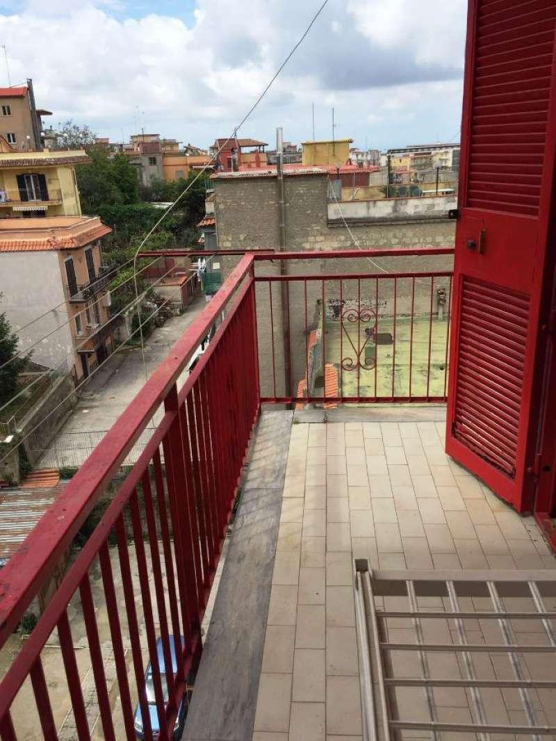 Appartamento in buone condizioni in affitto Rif. 7219415