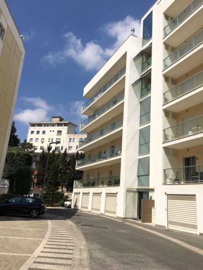 Appartamento ristrutturato in vendita Rif. 8650992
