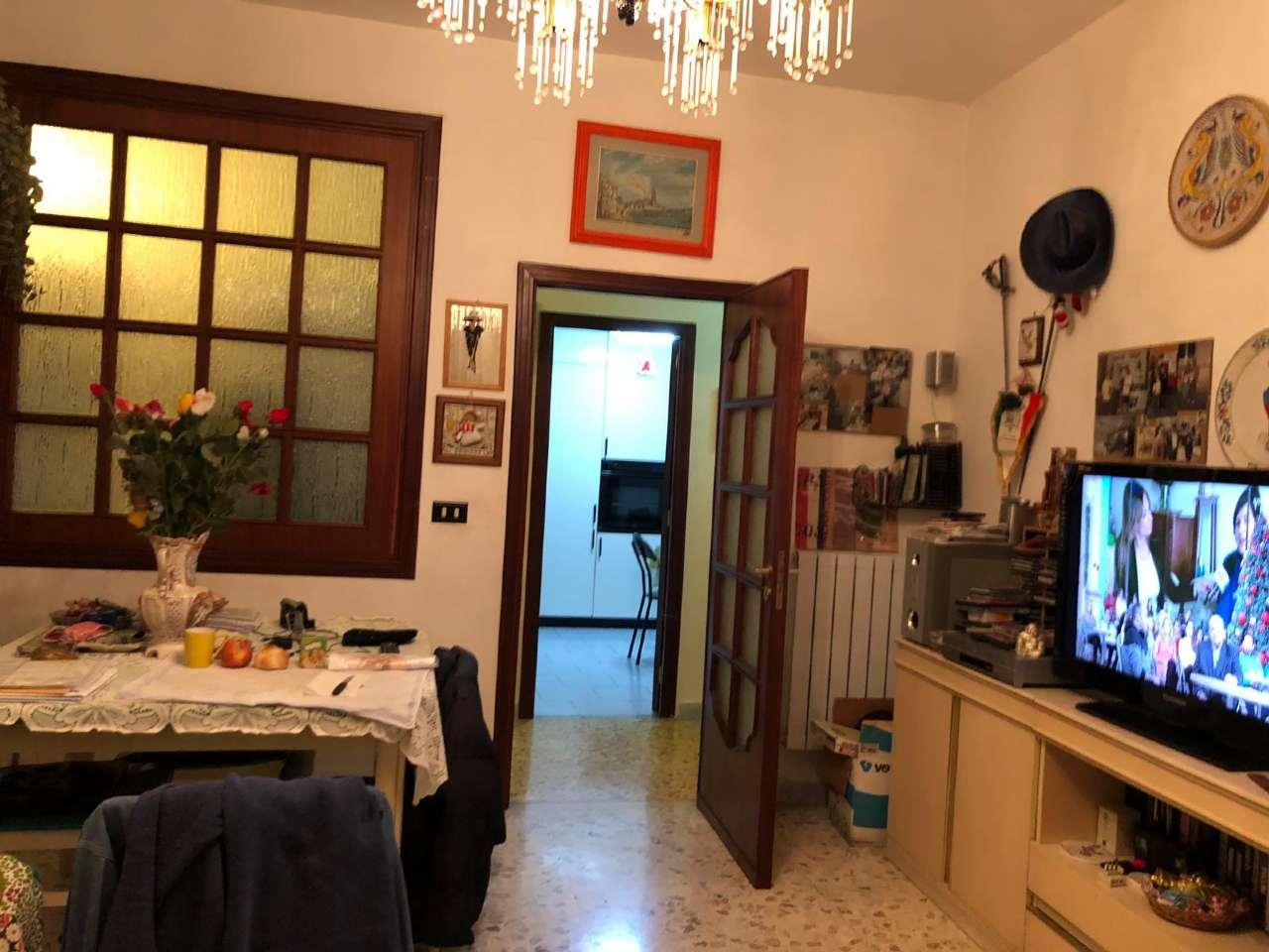Appartamento in vendita a Napoli, 3 locali, zona Zona: 5 . Vomero, Arenella, prezzo € 380.000   CambioCasa.it