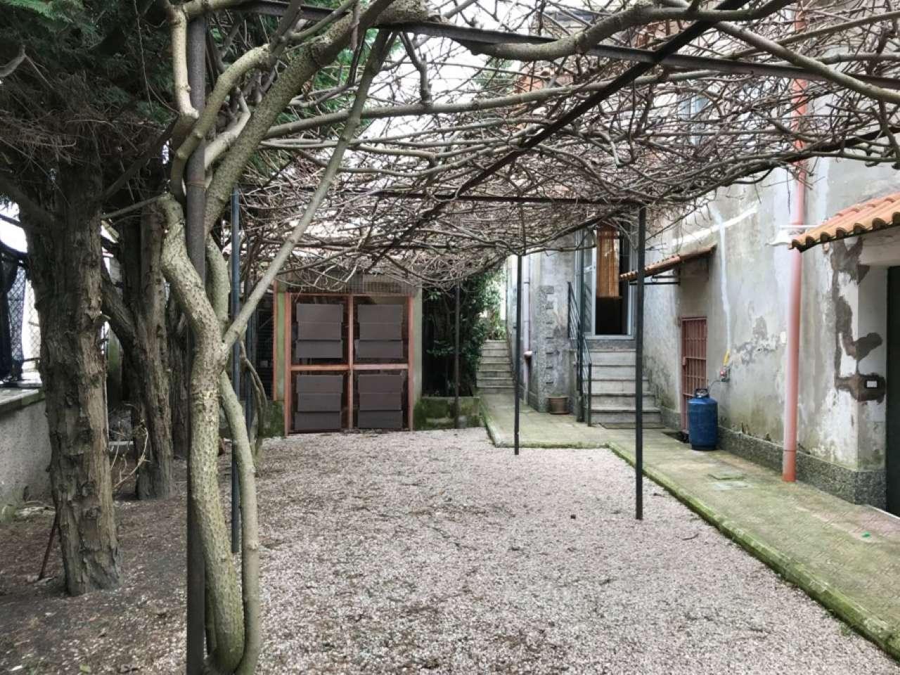 Appartamento in affitto a Napoli, 1 locali, zona Zona: 5 . Vomero, Arenella, prezzo € 380 | CambioCasa.it