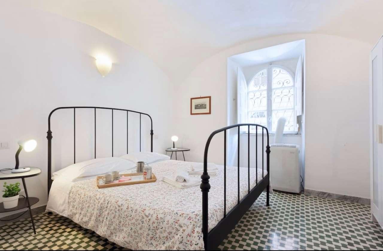 Appartamento in vendita a Roma, 9999 locali, zona Zona: 7 . Esquilino, San Lorenzo, Termini, prezzo € 270.000 | CambioCasa.it