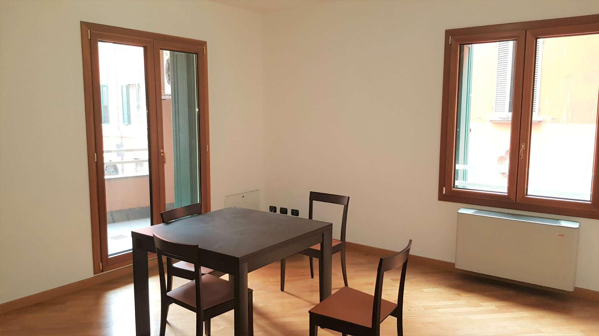 Appartamento in vendita Rif. 8888716