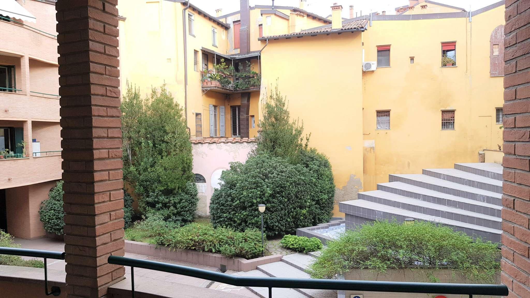 Appartamento in ottime condizioni in vendita Rif. 8888717