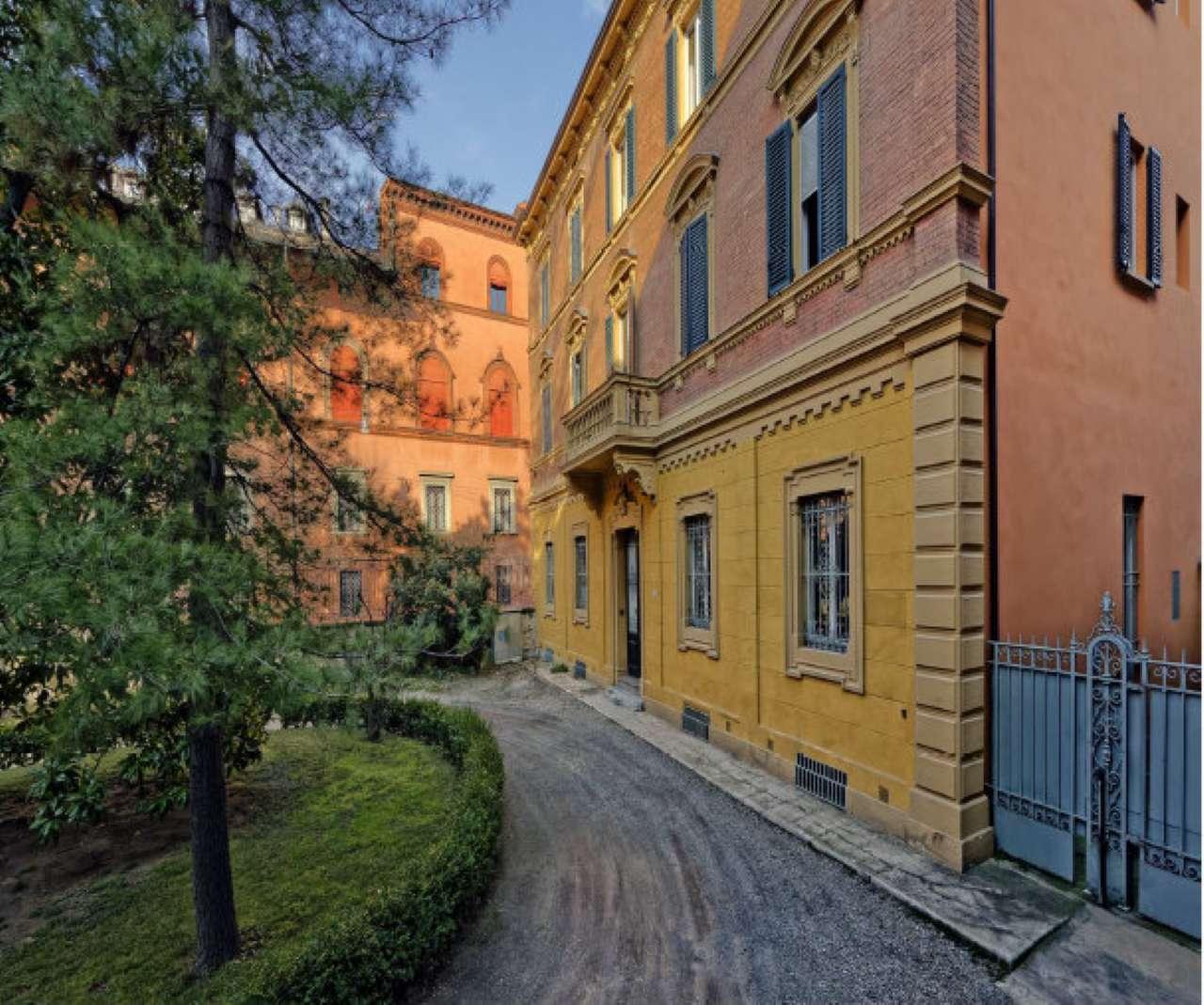Appartamento in ottime condizioni arredato in affitto Rif. 9292970