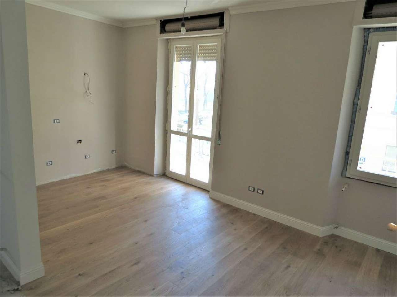 Appartamento in vendita Rif. 9309570