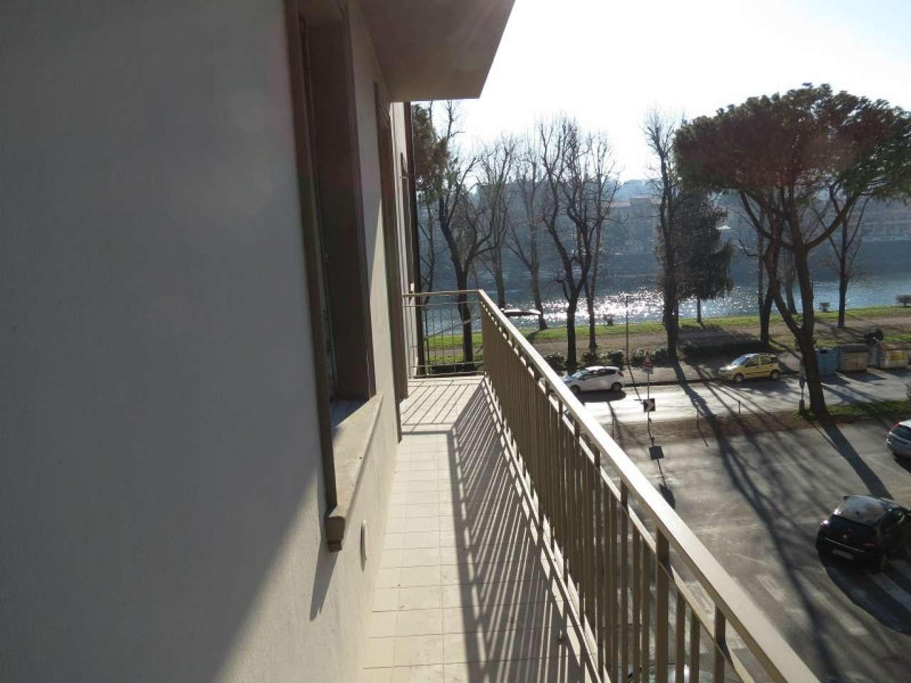 Appartamento in vendita Rif. 9309572