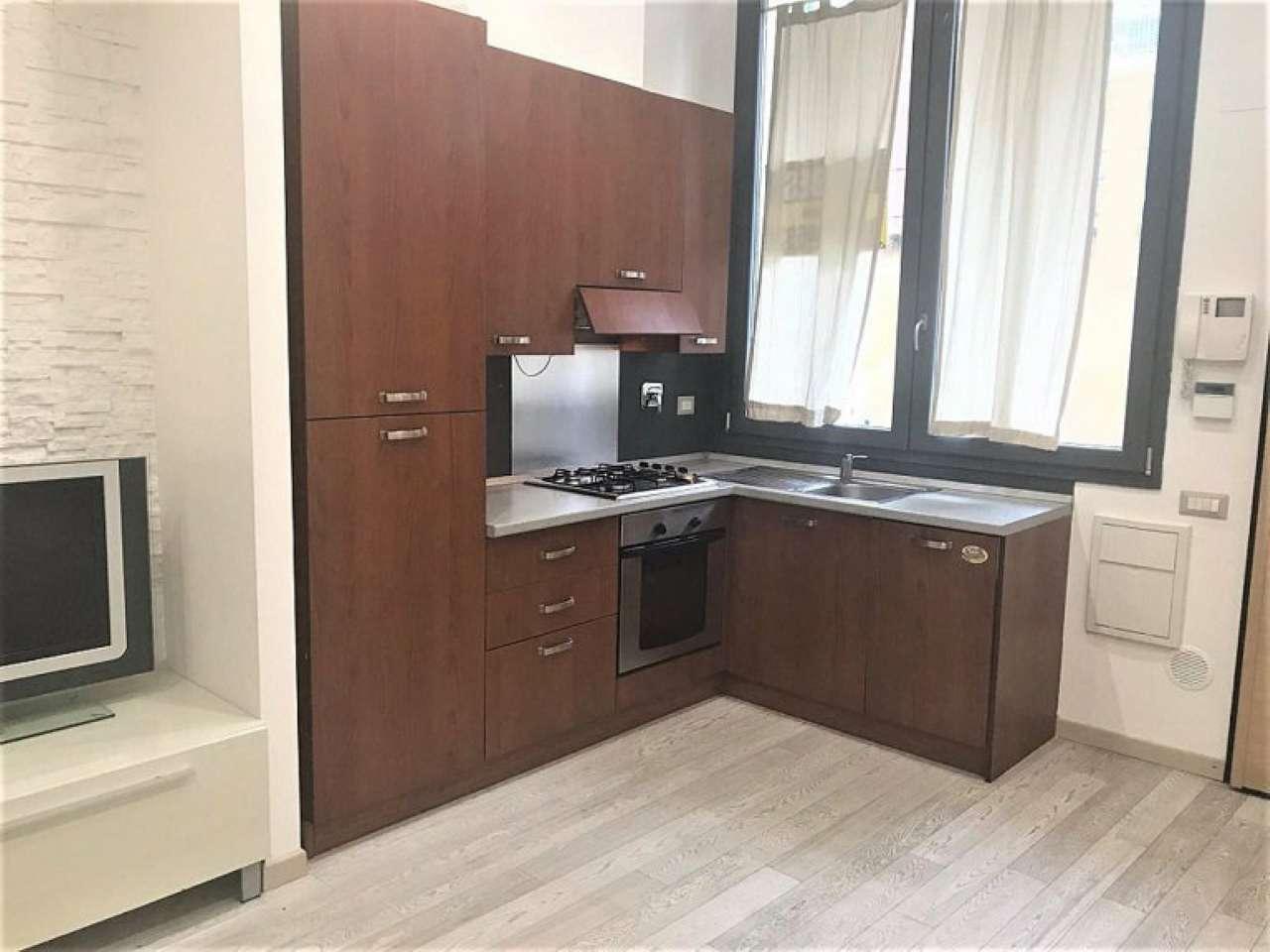 Appartamento in vendita a Firenze, 2 locali, zona Zona: 18 . Settignano, Coverciano, prezzo € 143.000   CambioCasa.it