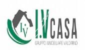 IVCASA Ag. FIRENZE  BELLARIVA Gruppo Immobiliare Valdarno