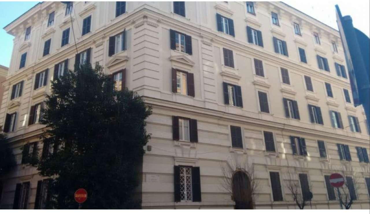 Appartamento in vendita a Roma, 6 locali, zona Zona: 30 . Prati, Borgo, San Pietro, prezzo € 1.350.000 | CambioCasa.it
