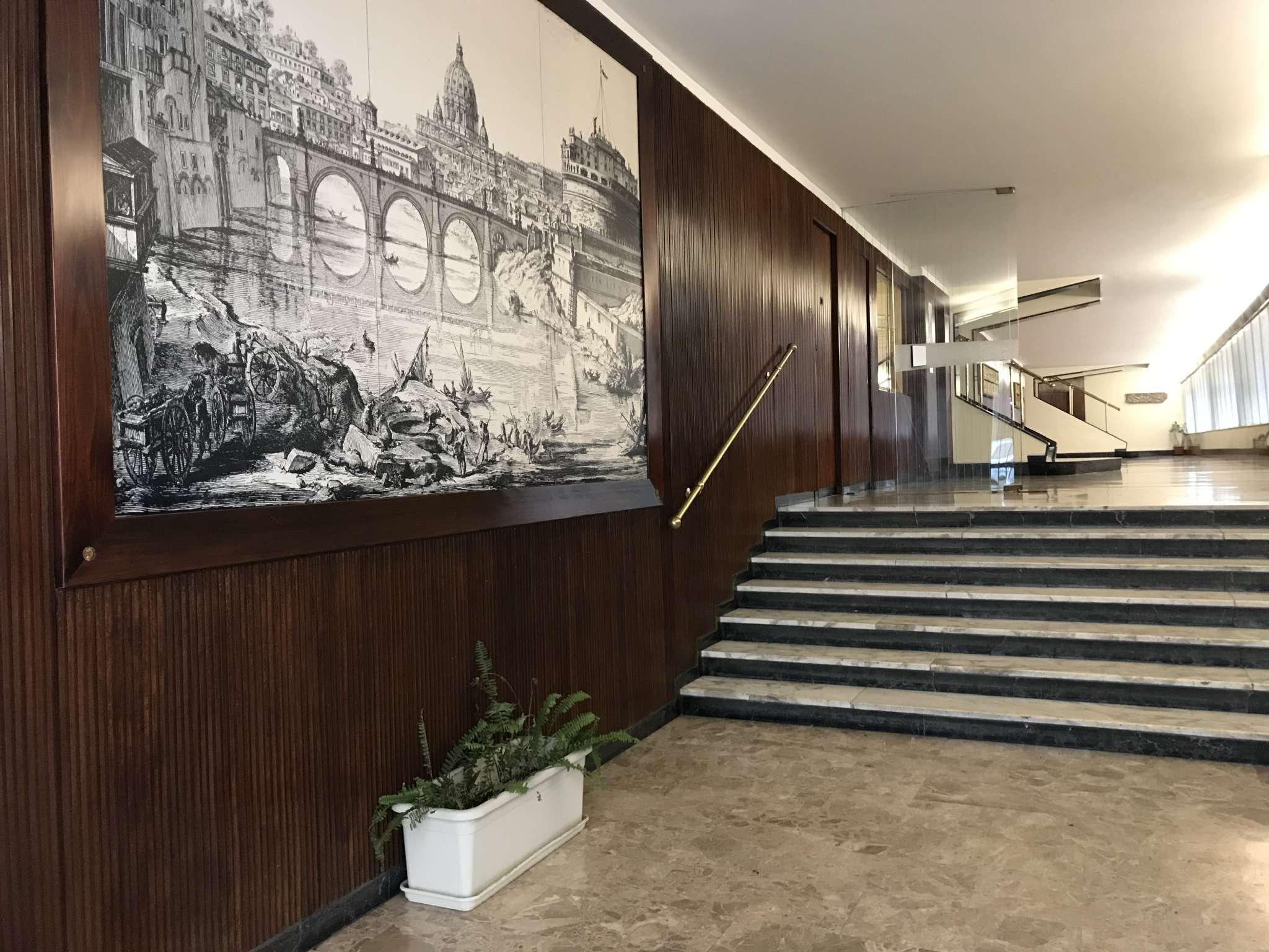 Appartamento in vendita a Roma, 3 locali, zona Zona: 30 . Prati, Borgo, San Pietro, prezzo € 595.000 | CambioCasa.it