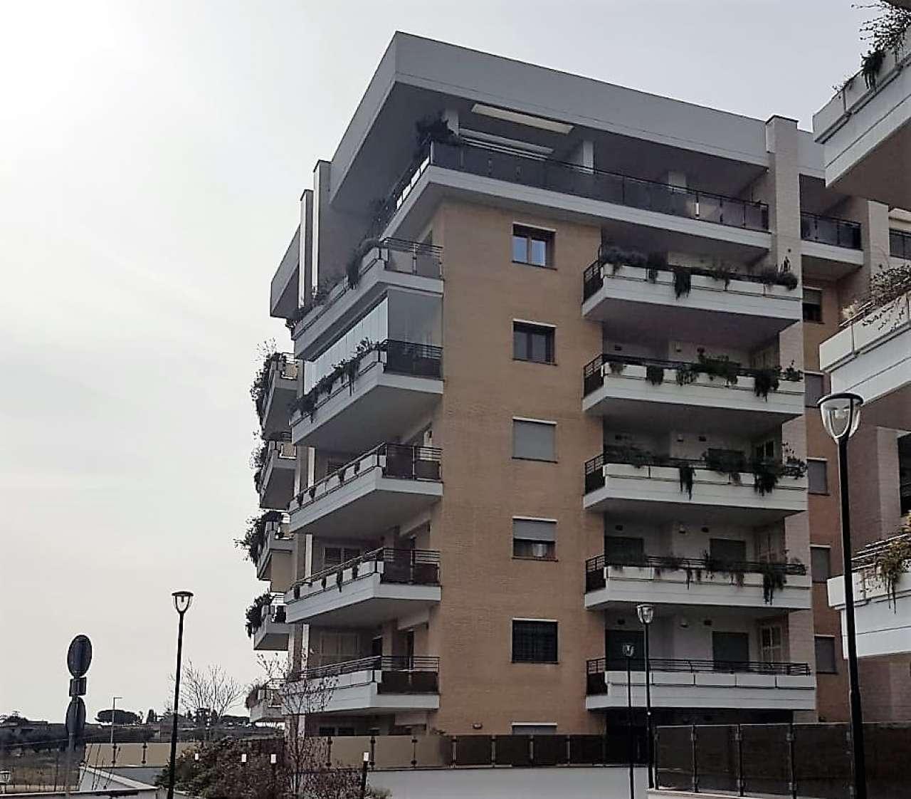 Appartamento in vendita a Roma, 3 locali, zona Zona: 18 . Ardeatino - Grotta Perfetta - Fonte Meravigliosa, prezzo € 330.000 | CambioCasa.it