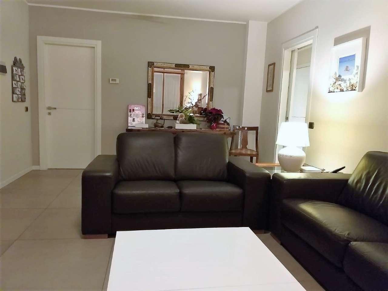 Appartamento in vendita Rif. 8851349