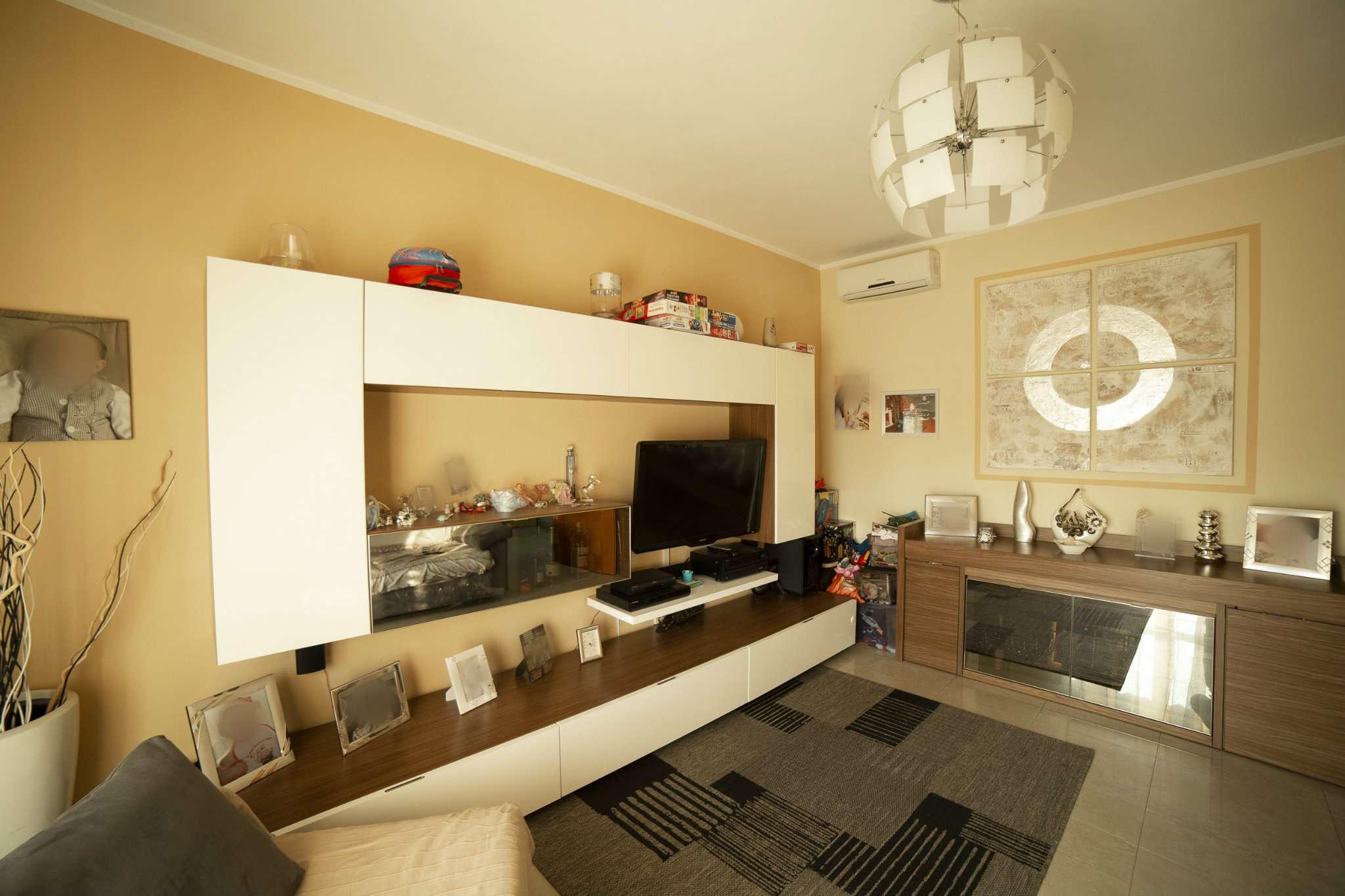 Appartamento ristrutturato in vendita Rif. 8444796