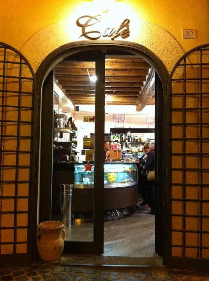 Bar in vendita a Formello, 1 locali, prezzo € 89.000 | CambioCasa.it