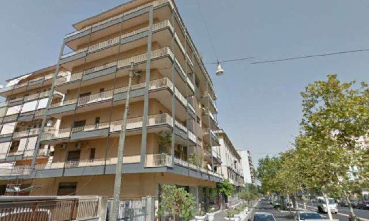 Magazzino in vendita a Catania, 1 locali, prezzo € 38.000 | CambioCasa.it