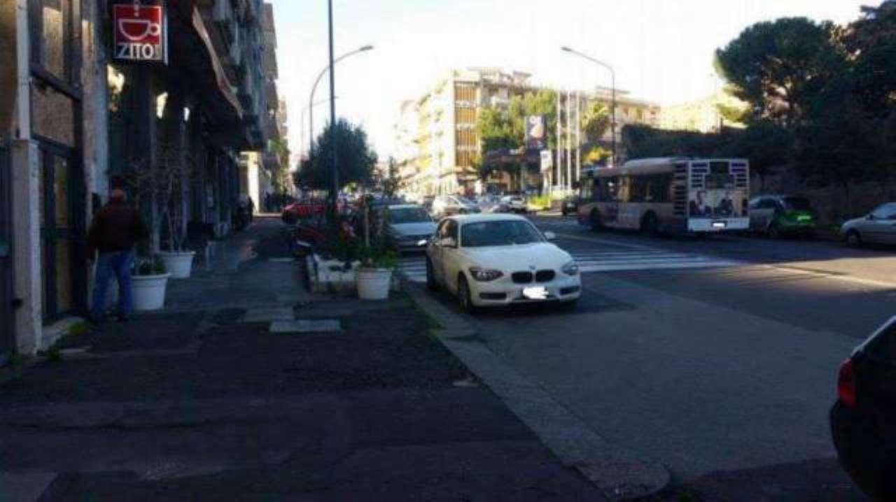 Bottega in affitto Catania (CT) Vittorio Veneto Rif. 8177183