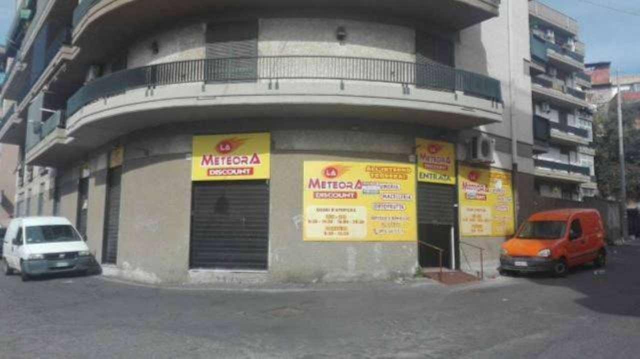 Bottega Alimentari in vendita Catania (CT) Rapisardi Rif. 8177197