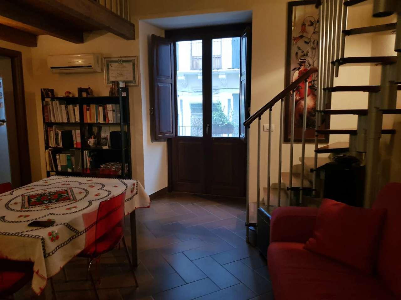 Appartamento ristrutturato in affitto Rif. 8232580