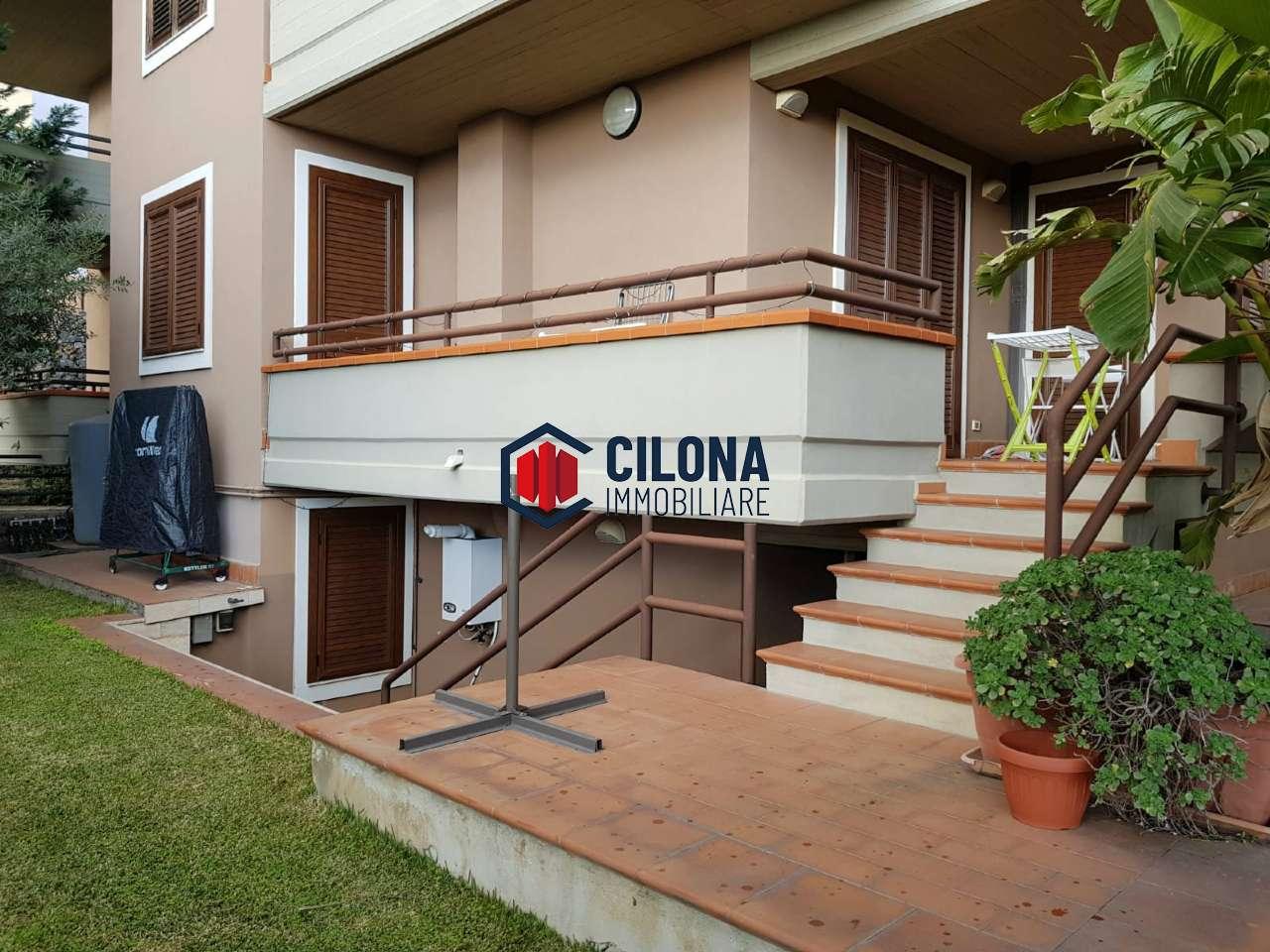 Appartamento ristrutturato parzialmente arredato in affitto Rif. 9489018