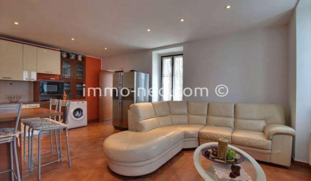 Soluzione Indipendente in vendita a Valsolda, 5 locali, prezzo € 420.000 | PortaleAgenzieImmobiliari.it
