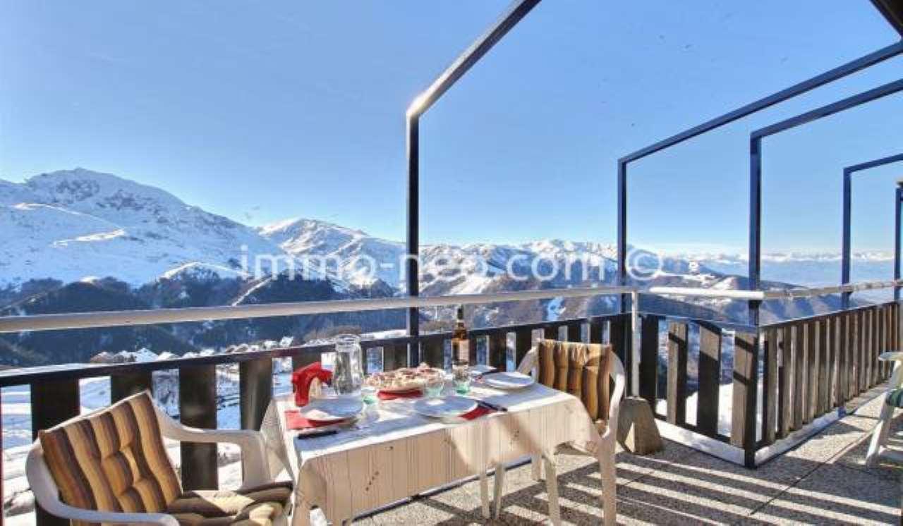 Appartamento in ottime condizioni arredato in vendita Rif. 7453889