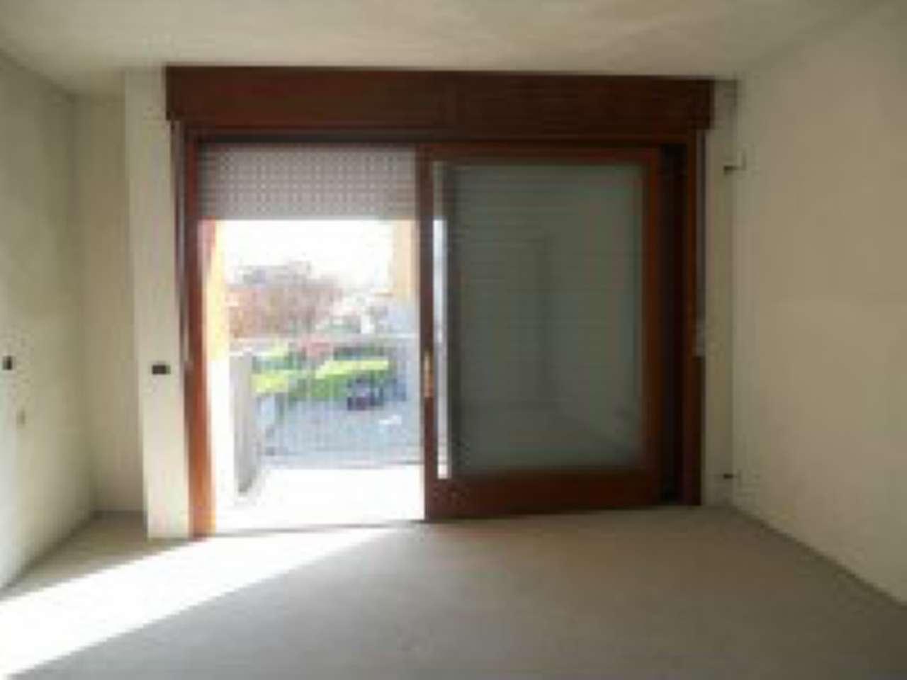 Appartamento in vendita Rif. 8819808