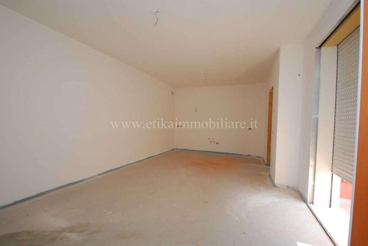 Appartamento in vendita Rif. 7814199