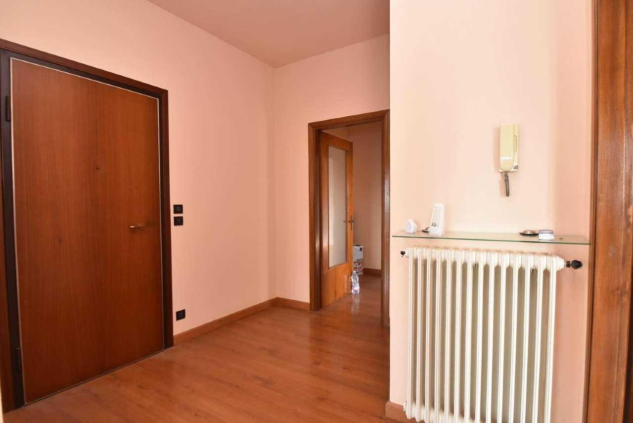 Appartamento in vendita a Torri di Quartesolo, 4 locali, prezzo € 100.000 | CambioCasa.it
