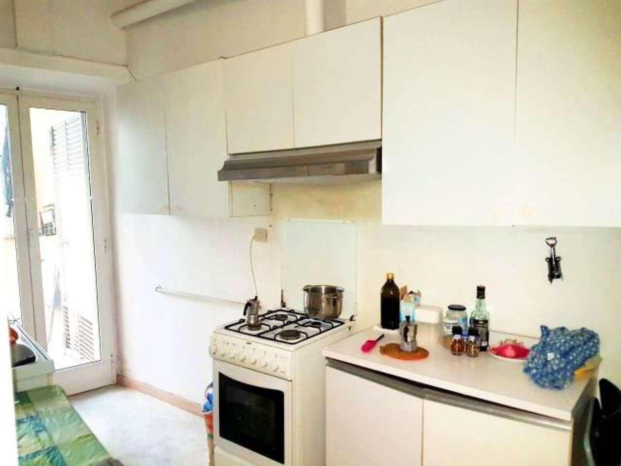 Stanza / posto letto in affitto Rif. 9309619