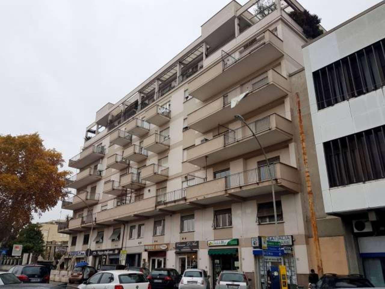 Case e appartamenti in affitto a frosinone for Mobili 4 frosinone