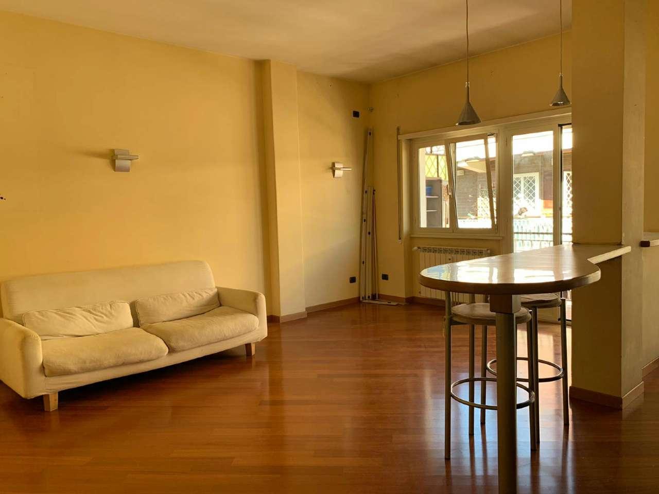 Appartamento in vendita a Guidonia Montecelio, 3 locali, prezzo € 185.000 | PortaleAgenzieImmobiliari.it