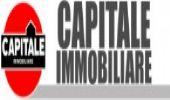 Capitale Immobiliare