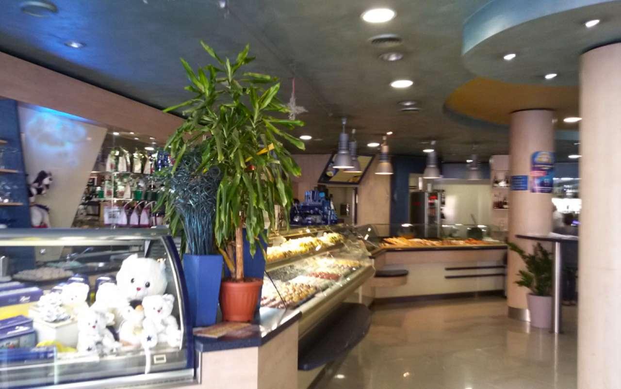 Tabacchi / Ricevitoria in vendita a Fonte Nuova, 1 locali, prezzo € 460.000 | CambioCasa.it