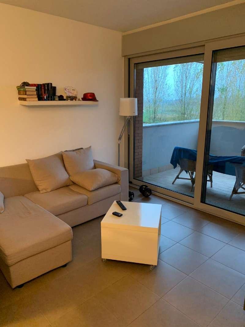 Appartamento in vendita a Peschiera Borromeo, 2 locali, prezzo € 175.000 | CambioCasa.it