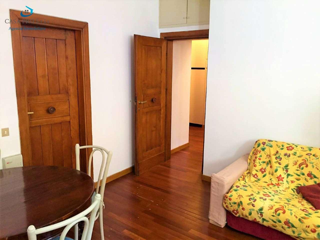 Appartamento in vendita a Roma, 2 locali, zona Zona: 17 . Aventino, San Saba , Piramide, prezzo € 245.000 | CambioCasa.it