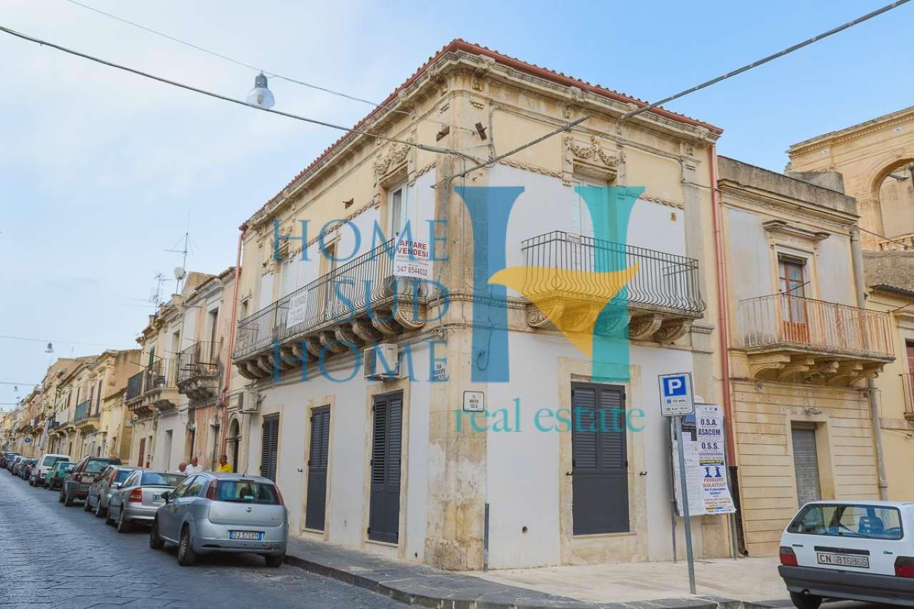 Stabile / Palazzo ristrutturato arredato in vendita Rif. 8162516