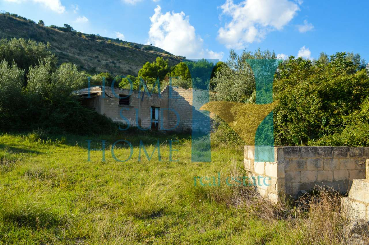 Rustico / Casale in vendita Rif. 8360848