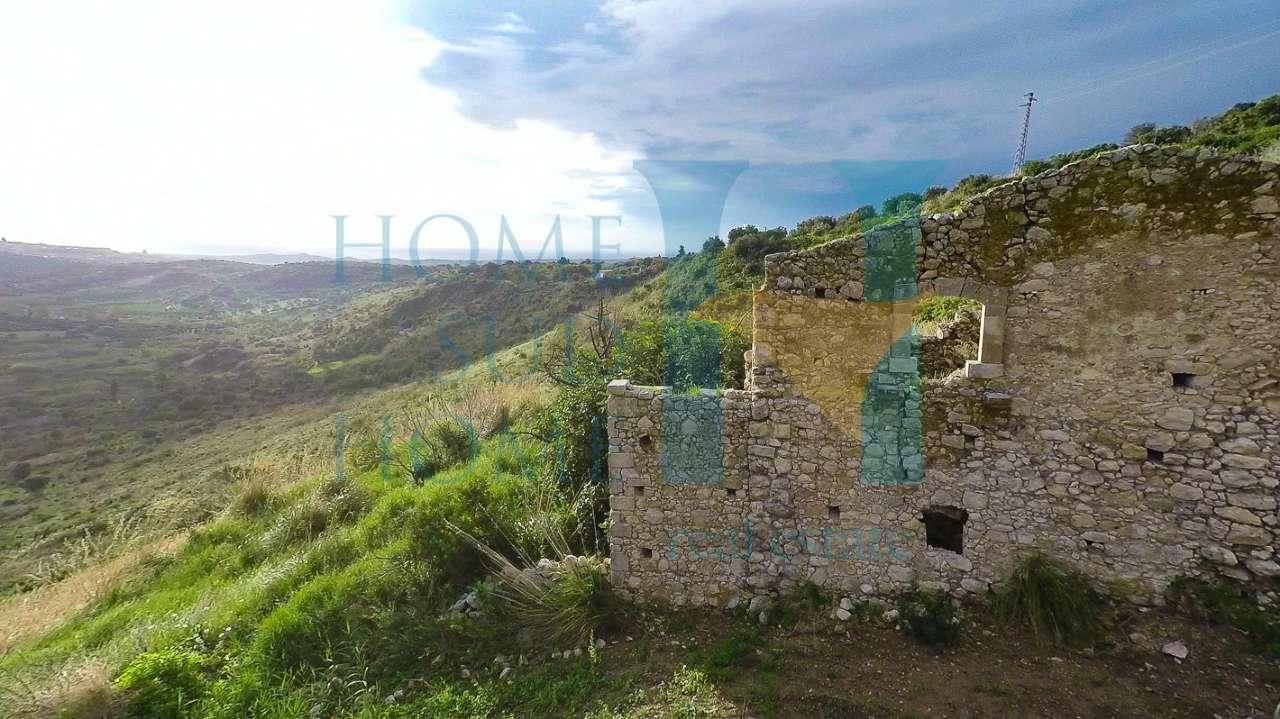 Rustico / Casale da ristrutturare in vendita Rif. 8651241