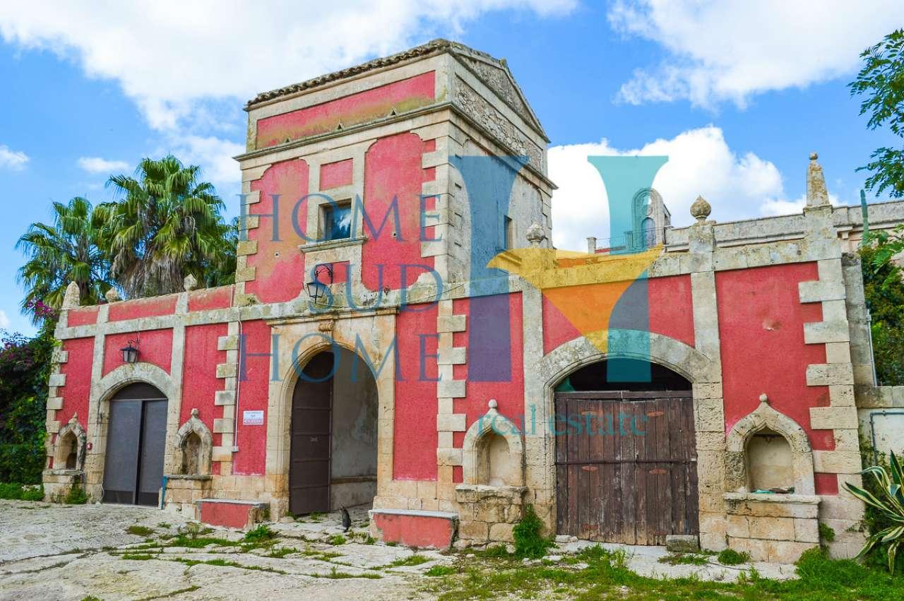 Stabile / Palazzo in buone condizioni in vendita Rif. 8834456