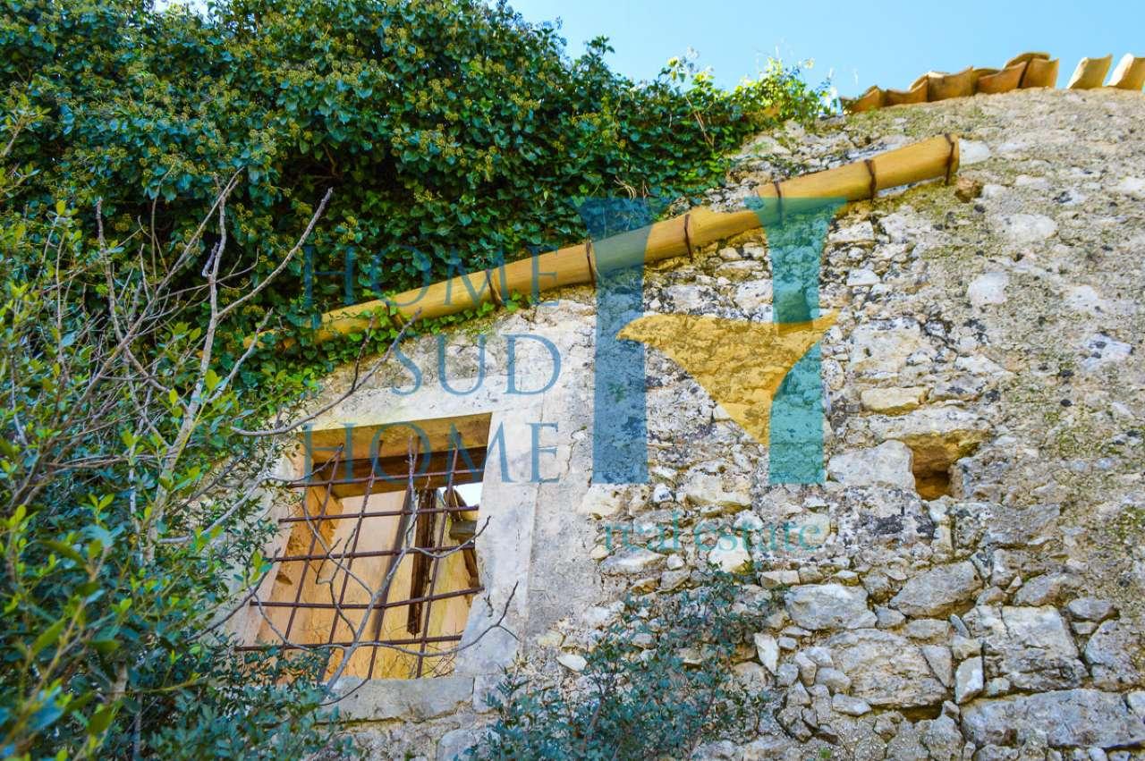 Rustico / Casale da ristrutturare in vendita Rif. 8888814
