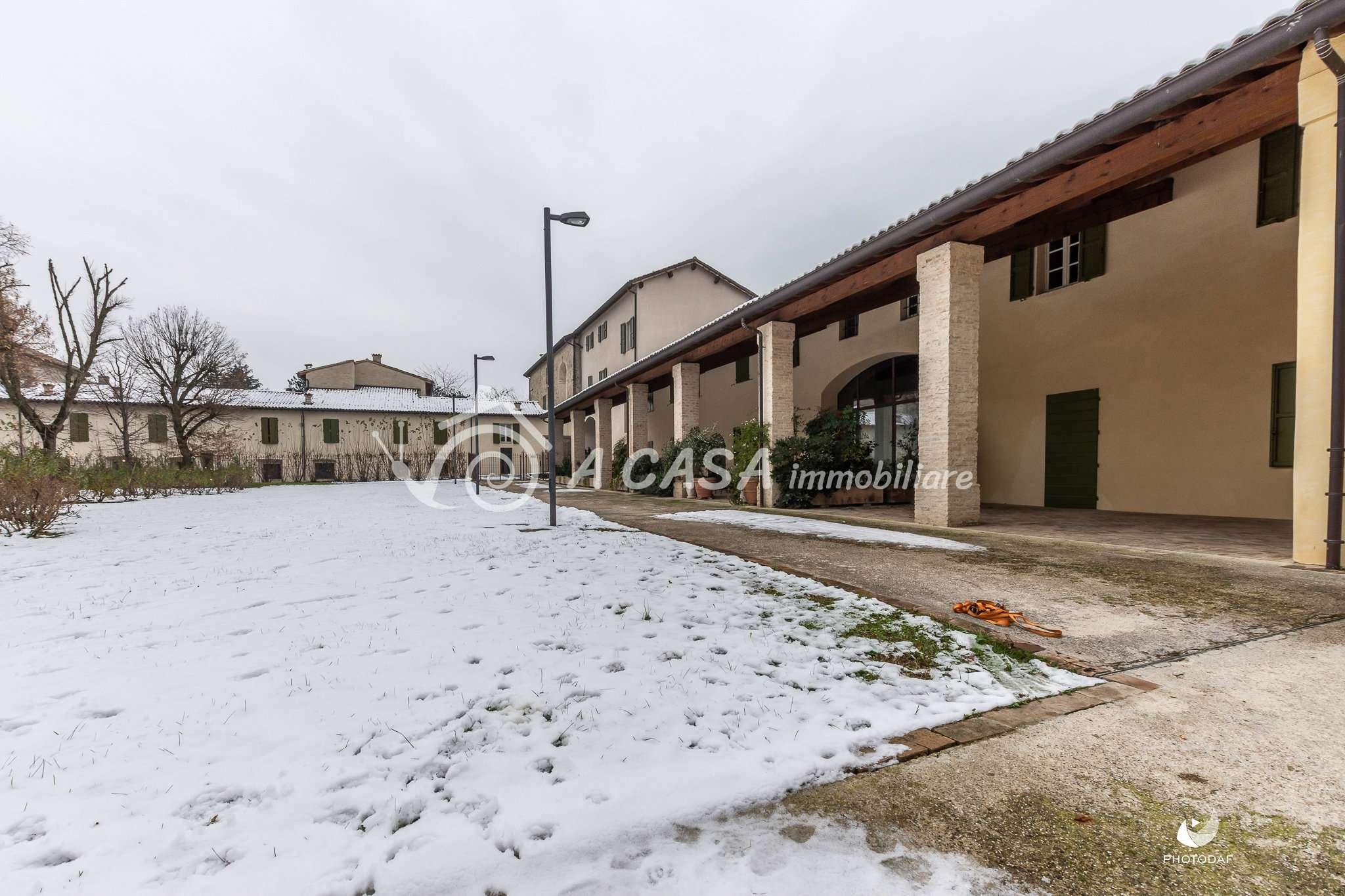 Appartamento in vendita Rif. 9128089
