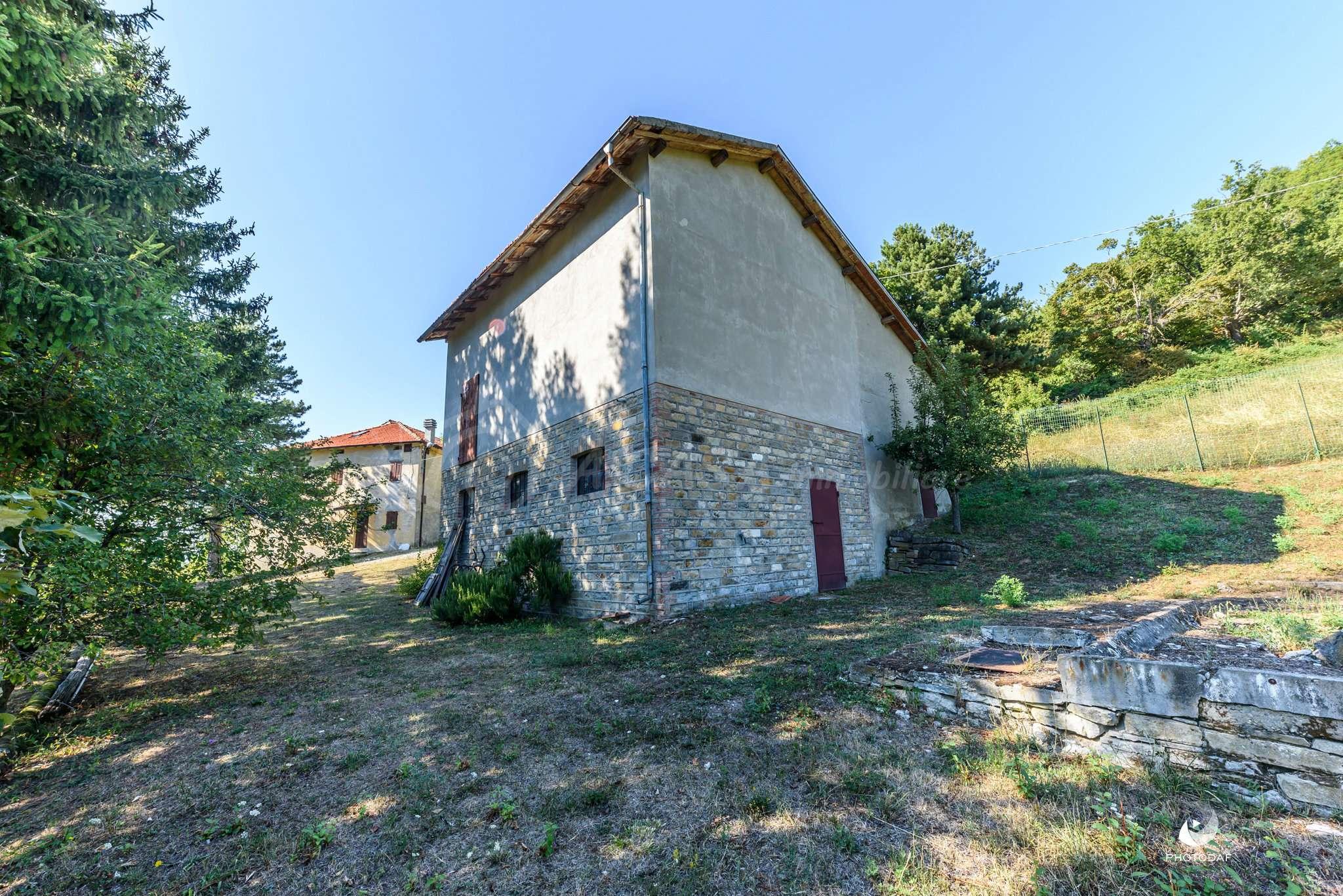 Altro in vendita a Calestano, 3 locali, prezzo € 39.000 | CambioCasa.it