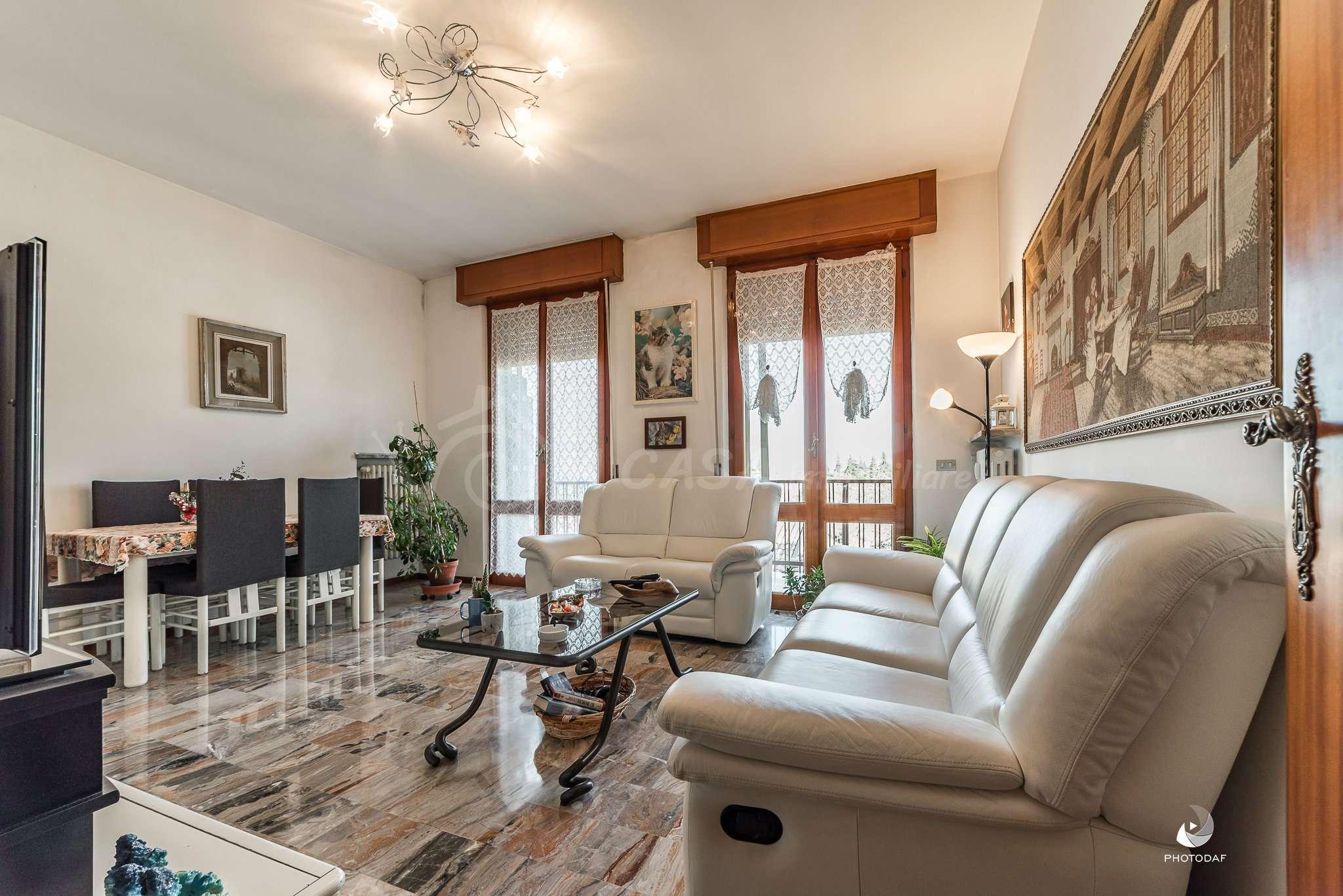 Appartamento in vendita a Felino, 3 locali, prezzo € 80.000 | PortaleAgenzieImmobiliari.it