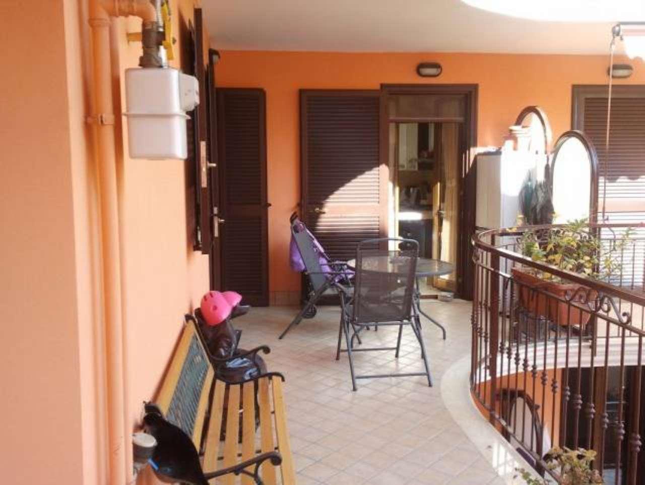 Appartamento in affitto Rif. 7893792