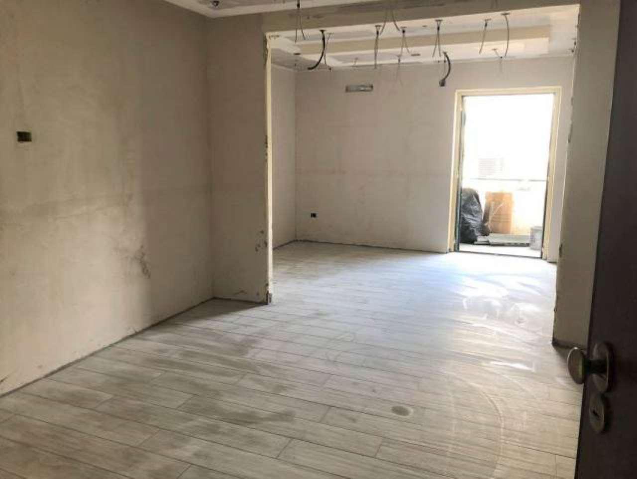 Appartamento in ottime condizioni in vendita Rif. 7893795
