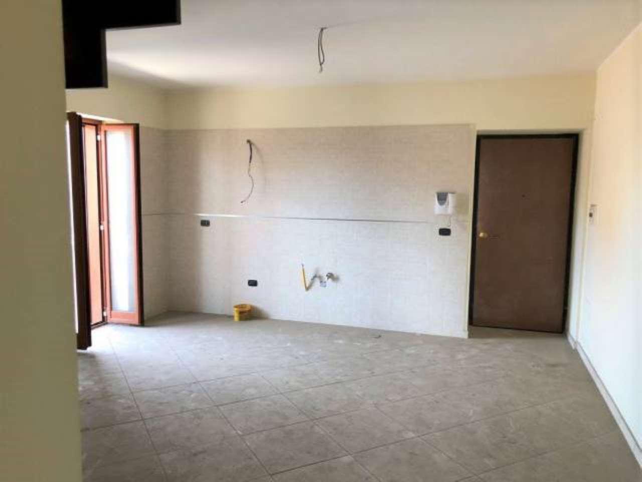 Appartamento in ottime condizioni in vendita Rif. 7893801