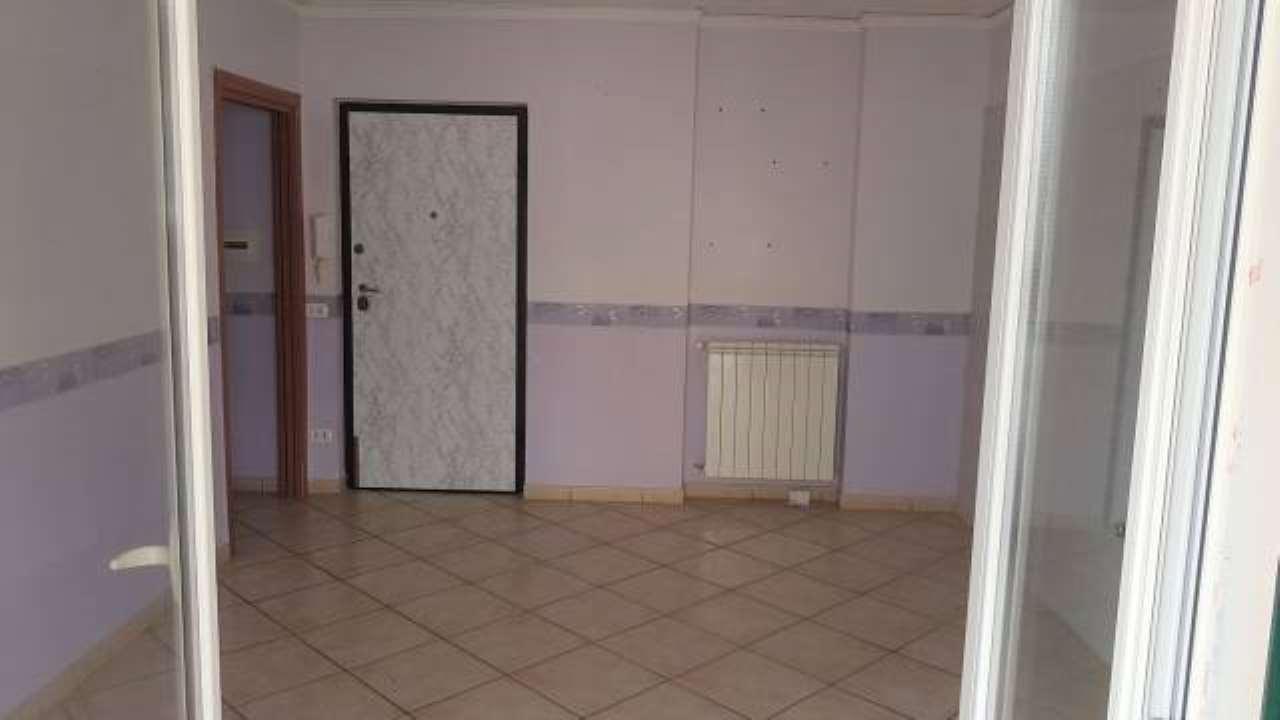 Appartamento in ottime condizioni in vendita Rif. 7893806