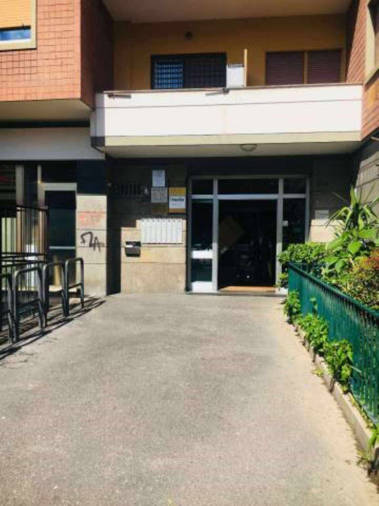 Appartamento in vendita a Roma, 4 locali, zona Zona: 25 . Trastevere - Testaccio, prezzo € 440.000   CambioCasa.it