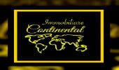 Imm. Continental