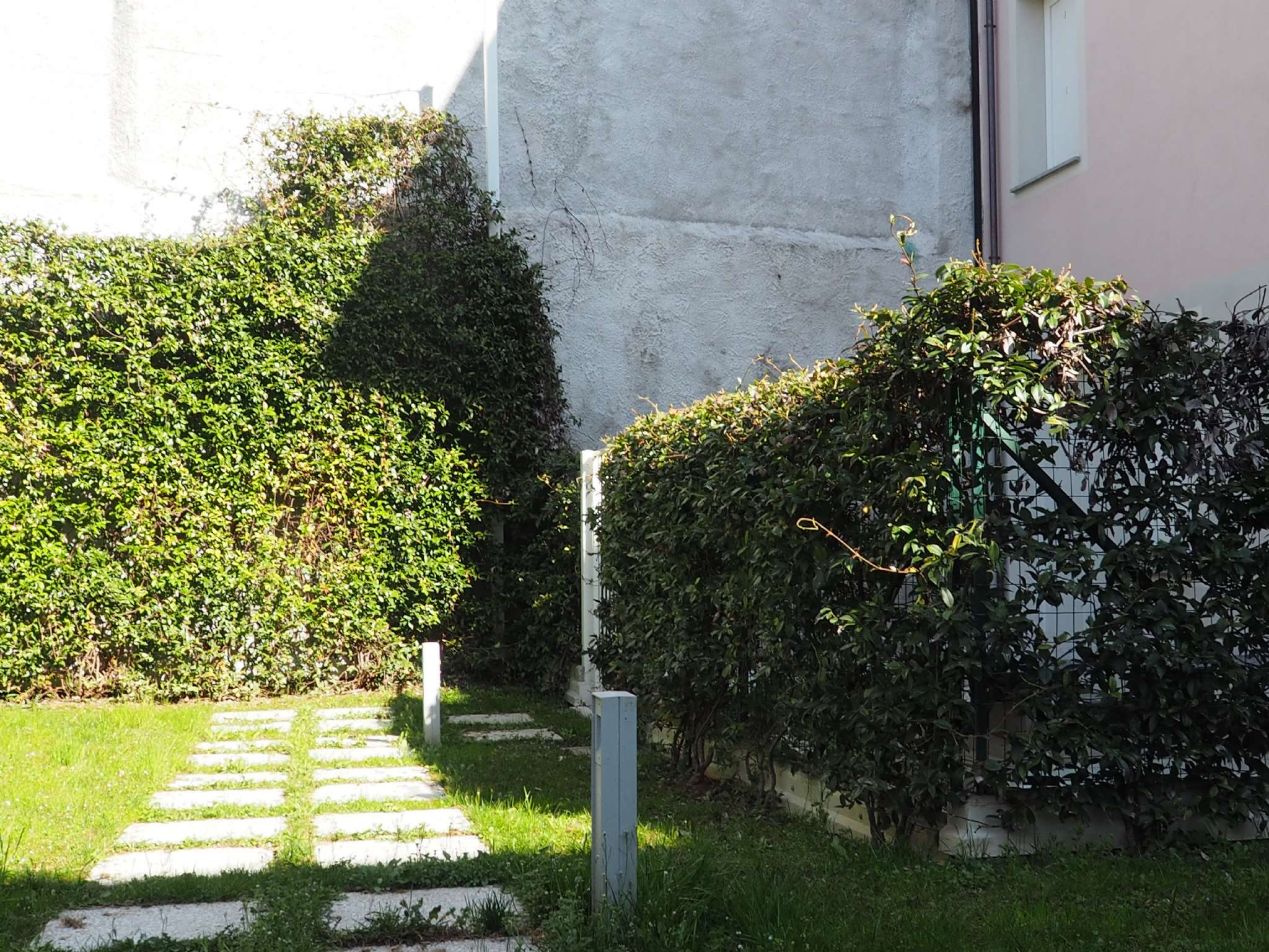 Appartamento in affitto a Casorate Sempione, 2 locali, prezzo € 550 | PortaleAgenzieImmobiliari.it